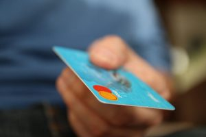 Why You Should Never Own a Credit Card 2