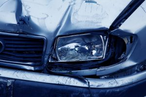 3 Options for Paying for Car Accident Damages