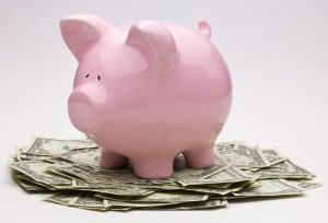 4 Ways to Save a Load of Cash When Preparing to Build a Home