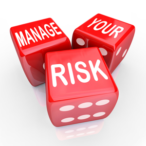 Four Techniques to Manage Risk on Your Project