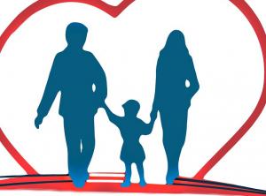 Tips to Negotiate for Better Health Insurance