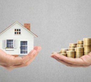 Top 3 Ways to Make More Money on Your Rental Properties