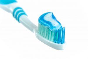 75% of School Kids Have Cavities: How to Get Your Child to Brush Their Teeth