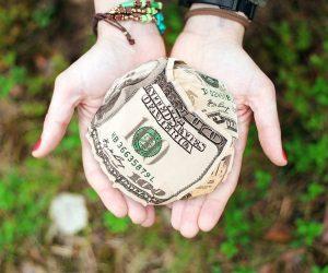 4 Home Maintenance Tasks Worth Putting Money Aside For