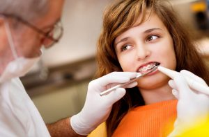 5 Ways Your Teen Can Help You Save Money on Their Braces