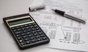Own a Business 4 Things You Need to Do to Stay Ahead of Financial Risk