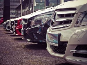 Shopping for Cars: 3 Ways You can Finance Your New Wheels