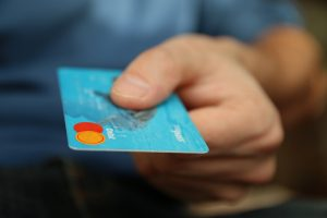4 Choices to Consider When Your Credit Score Needs Improving