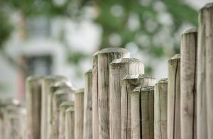 4 Preparation Tips before Buying a Fence
