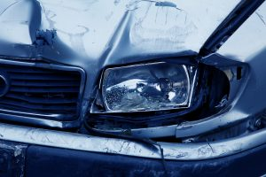 Car Catastrophe: 3 Ways To Recover Financially
