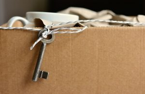 Is Moving Insurance Worth the Cost?