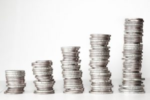 Precious Coin Investment: Should You Target Historic Coins or Precious Metal Value?
