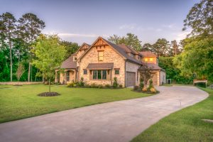 4 Signs a Reverse Mortgage is the Right Financial Move