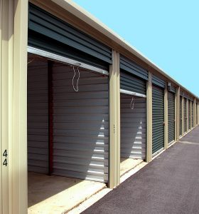 5 Practical Technology Trends in Self Storage 1