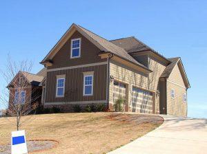 Mortgage Management