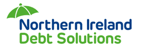Northern Ireland Debt Solutions