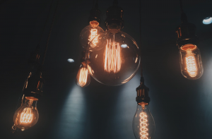 Ways to Save on Utility Bills for Your Business2