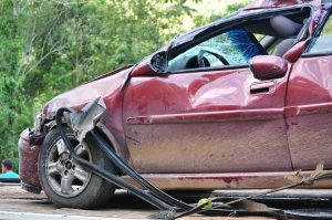 4 Financial Tricks to Dealing with an Auto Collision