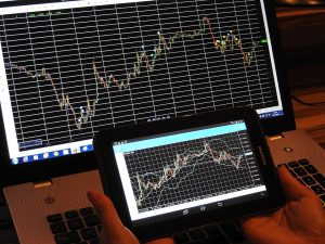 5 Things You Must Know When Starting to Trade Forex 1