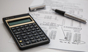 Better Budget, 5 Money-Saving Tips to Implement