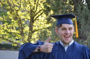 4 Investments Every Student Should Consider in Their College Years