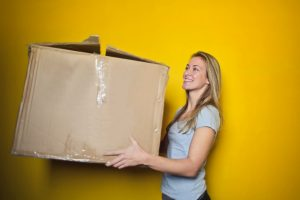 The Cost of Moving 4 Financial Considerations for Your Next Relocation