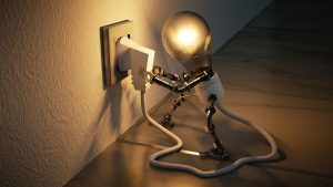 5 Energy Saving Tips to Reduce Business Energy Costs 1