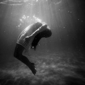 Are You Drowning in Debt 4 Reasons Why Bankruptcy isn't the End of the World