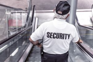 How Businesses Can Save Money by Increasing Security