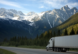 Want to Drive Truck? Here Are a Few Tips to Get You Started