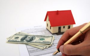 8 Ways To Source Money To Buy A New House