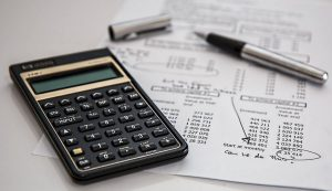 Budgeting Tips Every Entrepreneur Should Know
