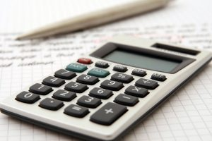 Reap the Benefits How to Claim Your Appropriate Financial Benefits Once You Choose to Retire