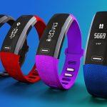 best-fitness-gadgets-1