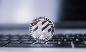 Why LTC Is Most Likely to Get to 1,000 USD Faster 1