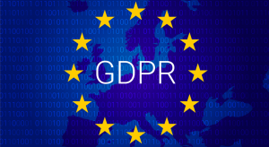 How Does GDPR and Digital Marketing Affect Your Business
