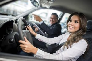 Six Tested Secrets For Finding A Great Used Car Online 3