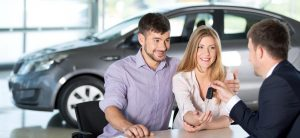 Six Tested Secrets For Finding A Great Used Car Online