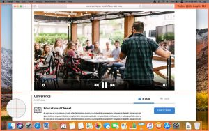 4 Types of Content Marketing Videos That Businesses Can Create for Social Media