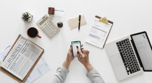 4 Ways to Improve the Financial Performance of Your Business