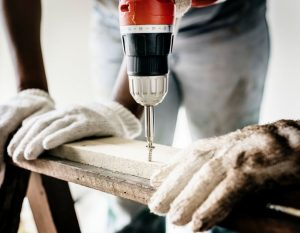 How Much Do Common Home Repairs Generally Cost