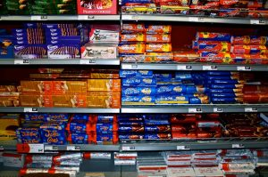 5 Tips for Adding to the Shelf Life of your Food Products