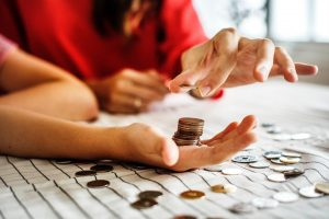 Smart Saving and Investing Tips 1