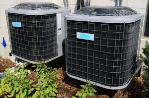 Installing a New HVAC System? How to Manage Your Home Repair Budget