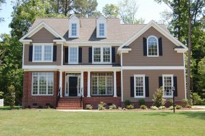 3 Essentials You Need To Figure Out Before The Construction Of Your New Family House
