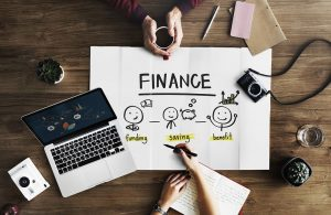 4 Ways to Get a Handle on Your Finances in a Practical Manner