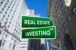 Personal Property and Liability Risks for Real Estate Investors