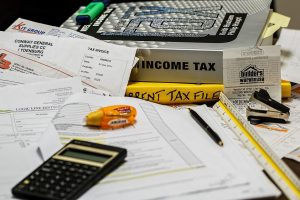 Doing Your Taxes? 4 Ways to Get a Better Return in 2019
