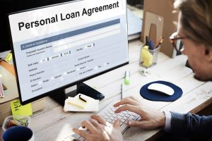 Tips to Apply for Personal Loans Online