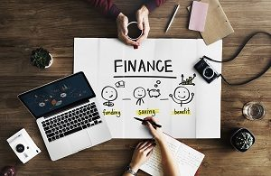 Ways to Improve Your Financial Literacy 1